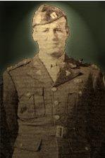Capt Abraham Sophian, Jr