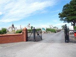 Birkdale Cemetery