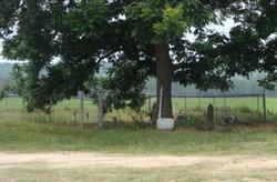 Scattergood Cemetery