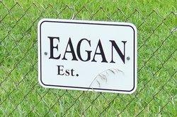 Eagan Cemetery