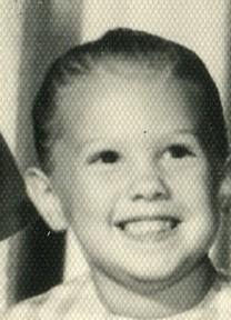 Leah Olson