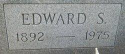 Edward Strickler Disney