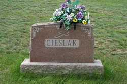 Albert Cieslak