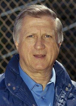 George Michael Steinbrenner, III