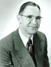 John Finley Baldwin, Jr
