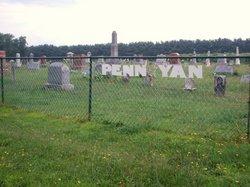 Penn Yan Cemetery