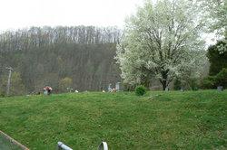 Henry Bloomer Cemetery