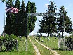 South Burlington Cemetery