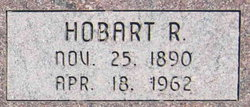 Hobart Ricker Dumke
