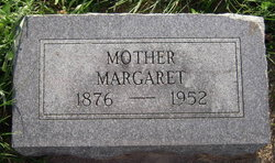Margaret V. <I>Kelly</I> Sheehan