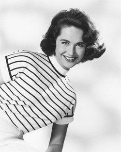 Virginia Elizabeth Maskell