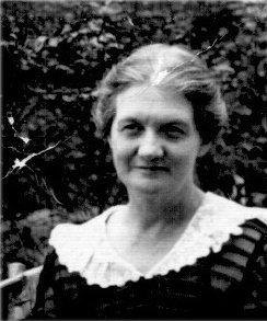 Emma Minerva <I>Gritton</I> Ison