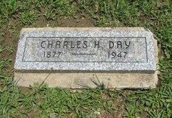 Charles H. Day
