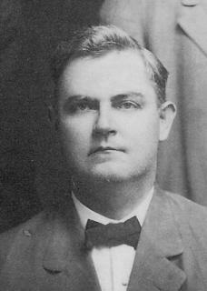 Joseph J. Dasher
