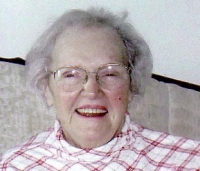 Jean Ann <I>Culton</I> Williford