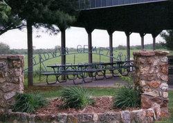 Jadwin Cemetery