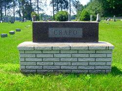 Crapo Cemetery