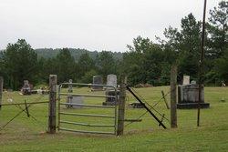 Bethel Hill Cemetery