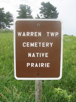 Town Line Cemetery
