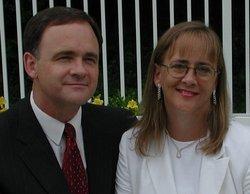Michael & Pam (Carey) Ison