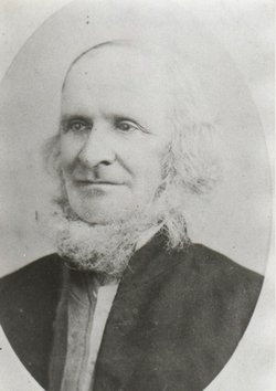 Henry Anthony Knowles