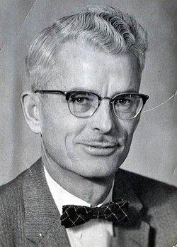 Victor Lewis Brissell