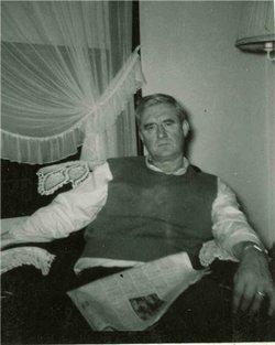 Victor Chaffee