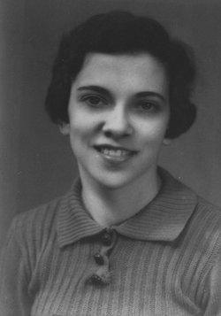 Lois Helen <I>Yarian</I> Leipheimer