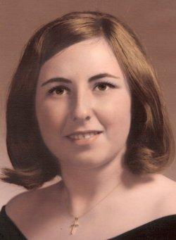 """Deborah Frances """"Debbie"""" <I>Rega</I> Winters"""