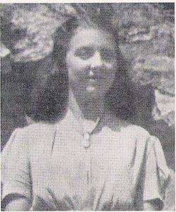 Creola Greene