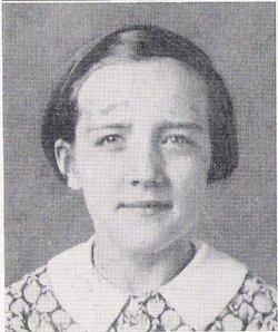 Vernita Greene