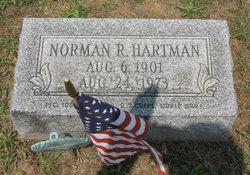 Wyomissing Cemetery, Gouglersville, Berks, Pennsylvania ...