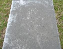 John H. Long