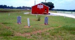 Lindsey Cemetery