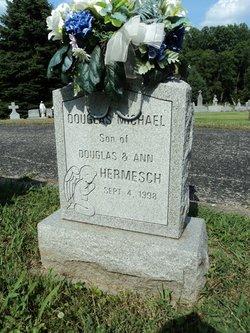 Douglas Michael Hermesch