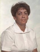 Deanna Carol <I>Blackwood</I> Everhart