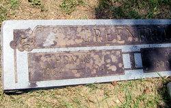 Thomas Monroe Greenhill