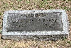 Godfrey N. Baker