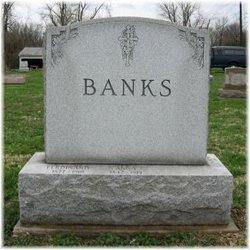 Pvt Ferdinand Banks