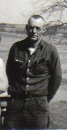 "William Boone ""Bill"" Edwards"