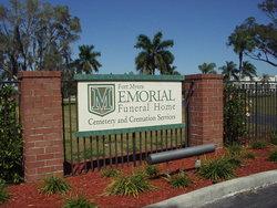 Fort Myers Memorial Gardens