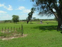 Zuehl Family Cemetery