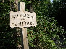 Shades Cemetery