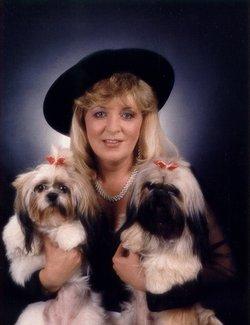 Kathy Stokes Hudson