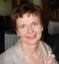 Connie Deminski