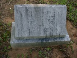 Samuel G. Abernethy