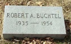 Robert A Buchtel