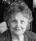 Sybil Arva <I>Mowrey</I> Gagon