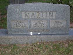 Larkin Nelson Martin