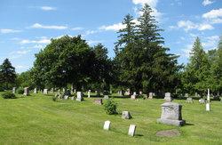 Cokato Cemetery